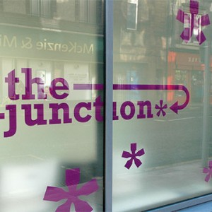thejunction
