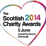 charity-awards-heart